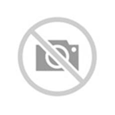 ACÉLFELNI  16X6,50 (Fekete) lemezfelni 9563