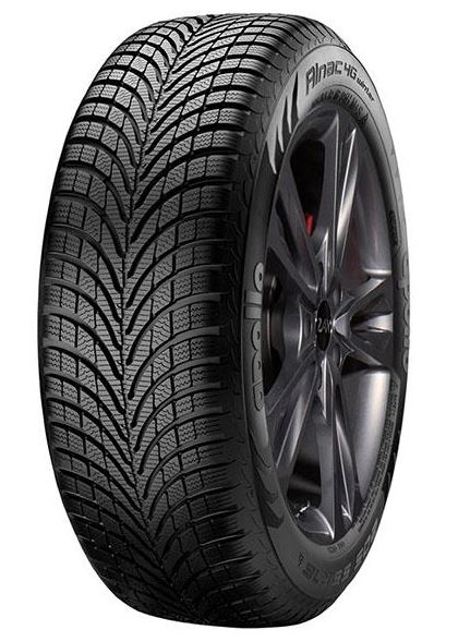 Apollo Alnac 4G Winter 205/65 R15 94T téli gumi