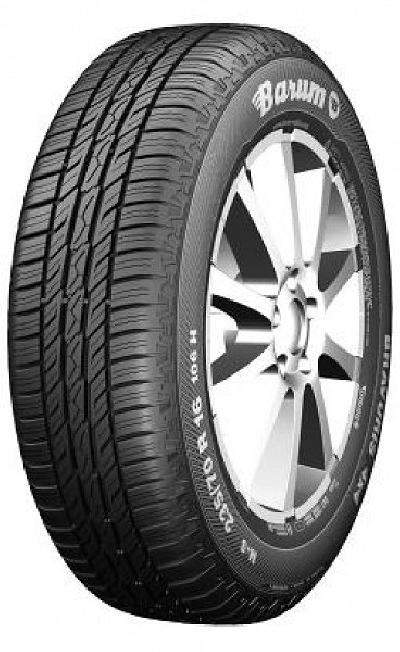 Barum Bravuris 4x4 XL 205/80 R16 104T off road, 4x4, suv nyári gumi