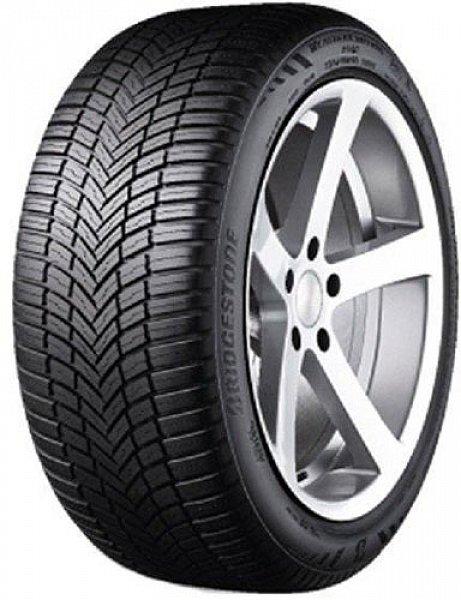 Bridgestone A005 XL 195/55 R15 89V négyévszakos gumi