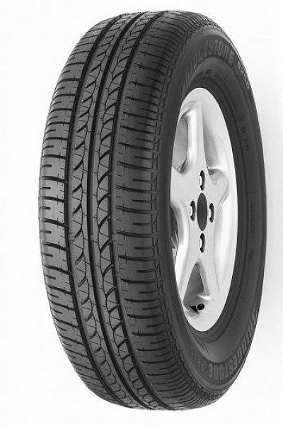 Bridgestone B250 195/65 R15 91T nyári gumi
