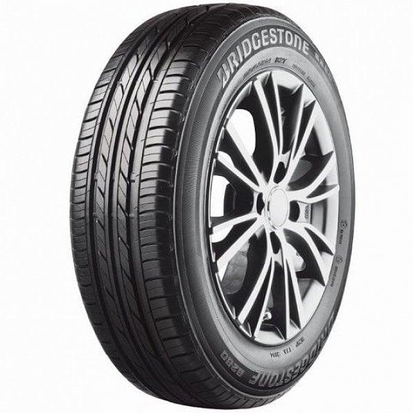 Bridgestone B280 185/65 R14 86T nyári gumi