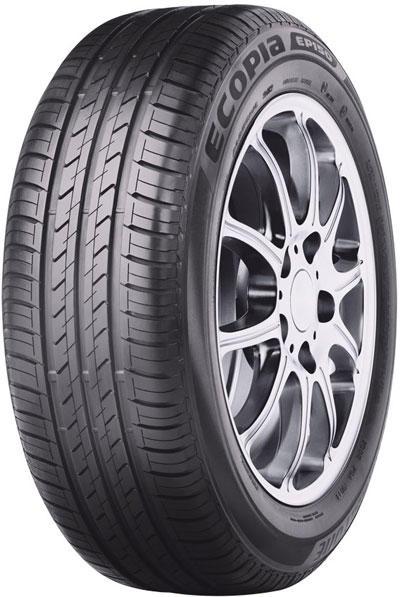 Bridgestone EP0 185/55 R15 82V nyári gumi - DOT14 (2014 évi gyártás)