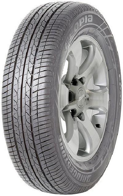 Bridgestone EP25 195/50 R16 84V nyári gumi
