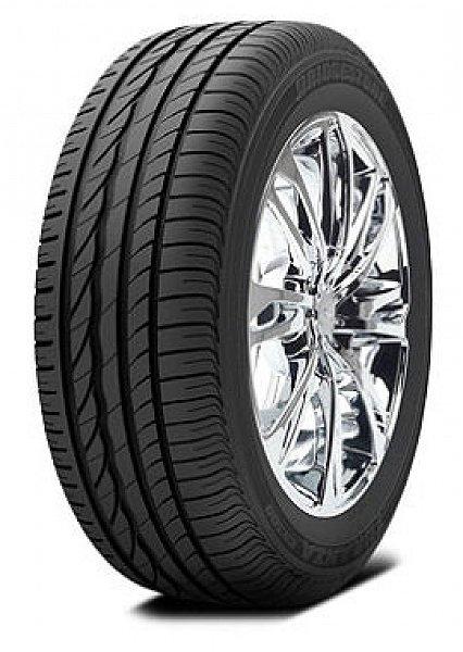 Bridgestone ER300-2 RFT * 195/55 R16 87H nyári gumi