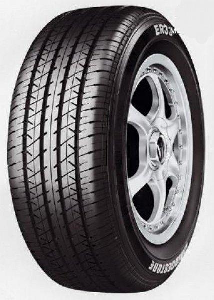 Bridgestone ER33 225/50 R17 94W nyári gumi