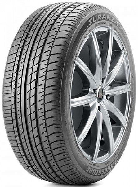 Bridgestone ER370 RHD 185/55 R16 83H nyári gumi