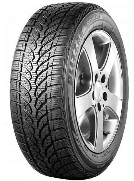 Bridgestone LM32 XL 215/45 R18 93V téli gumi