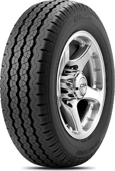 Bridgestone R623 205/70 R15C 106S kisteher nyári gumi C