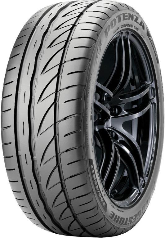 Bridgestone RE002 195/60 R15 88H nyári gumi