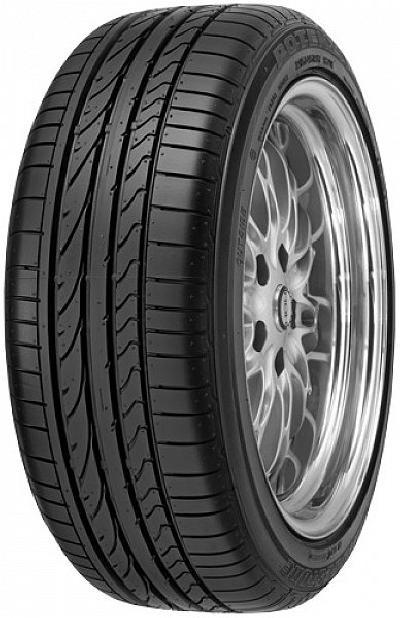 Bridgestone RE040 175/55 R17 81W nyári gumi