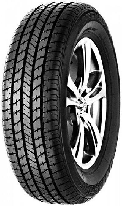 Bridgestone RE080 185/60 R15 84H nyári gumi