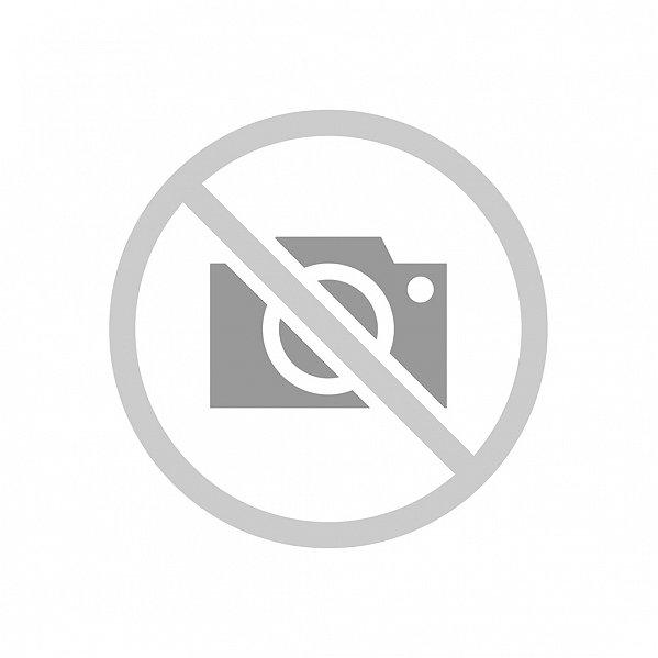 Bridgestone S001I 195/50 R20 93W nyári gumi