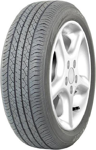Dunlop SP Sport 270 215/60 R17 96H nyári gumi