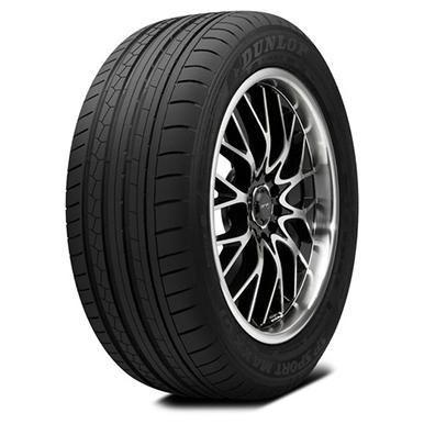 Dunlop SP SPORT MAXX RT 205/45 R16 83W nyári gumi