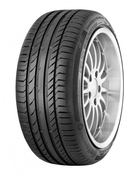 Dunlop SP Sport MAXX MFS 215/45 R16 86H nyári gumi
