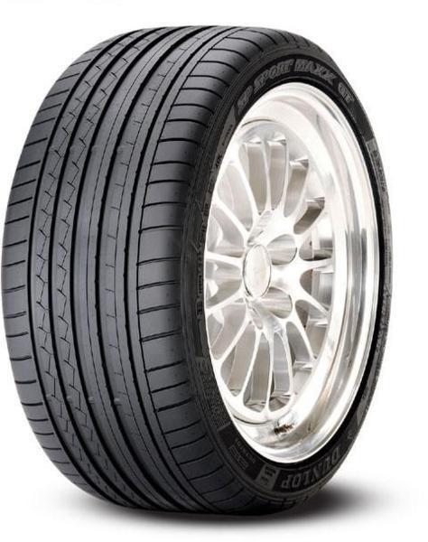 Dunlop SP Sport Maxx GT XL MFS ROF* 255/30 R20 92Y nyári gumi