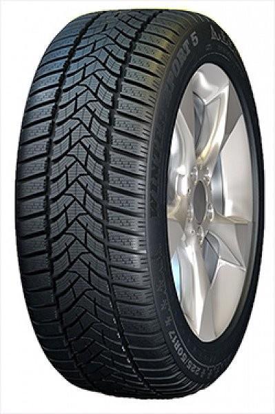 Dunlop SP Winter Sport 5 215/65 R16 98T téli gumi
