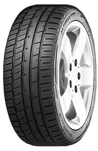 General Tyre Altimax Sport 225/55 R16 95Y nyári gumi