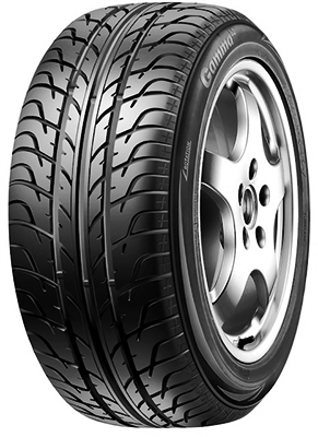 General Tyre GRABBEGT FR 255/60 R18 112V off road, 4x4, suv nyári gumi