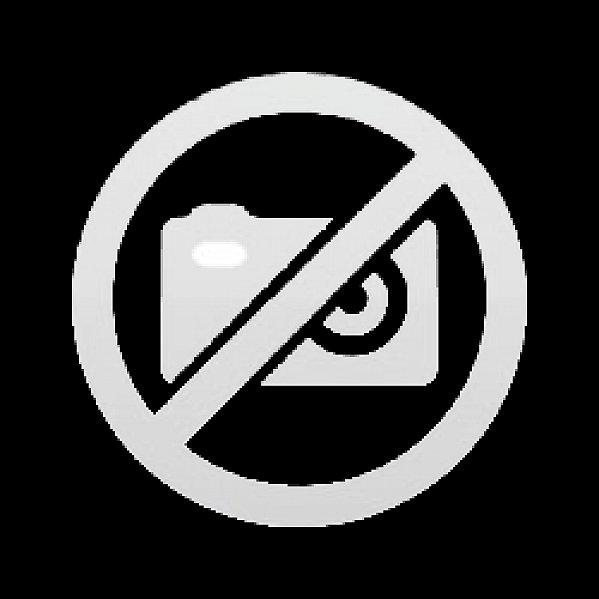 Goodyear Eagle Sport AS DOT15 185/70 R14 88H nyári gumi