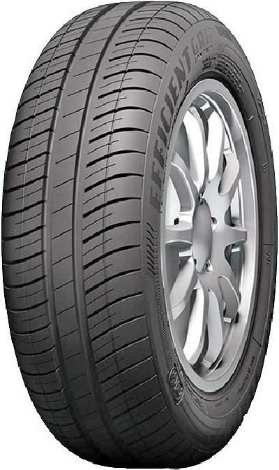 Goodyear EfficientGrip Compact VW 165/65 R15 81T nyári gumi