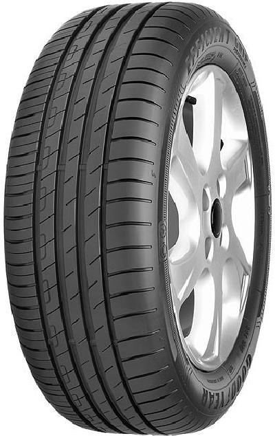 Goodyear EfficientgripPerformance XL 225/55 R17 101V nyári gumi