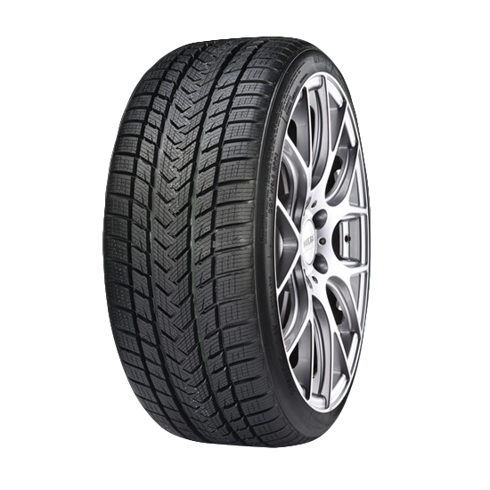 Gripmax Status Pro Winter XL 295/40 R20 110V off road, 4x4, suv téli gumi