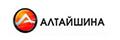 Altayshina