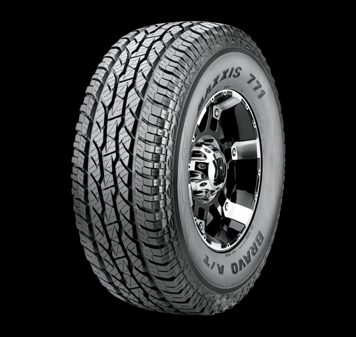 Maxxis AT771 Bravo OWL 205/70 R15 96T off road, 4x4, suv nyári gumi
