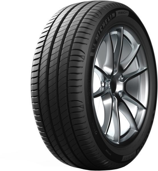 Michelin E PRIMACY 205/60 R16 92H nyári gumi