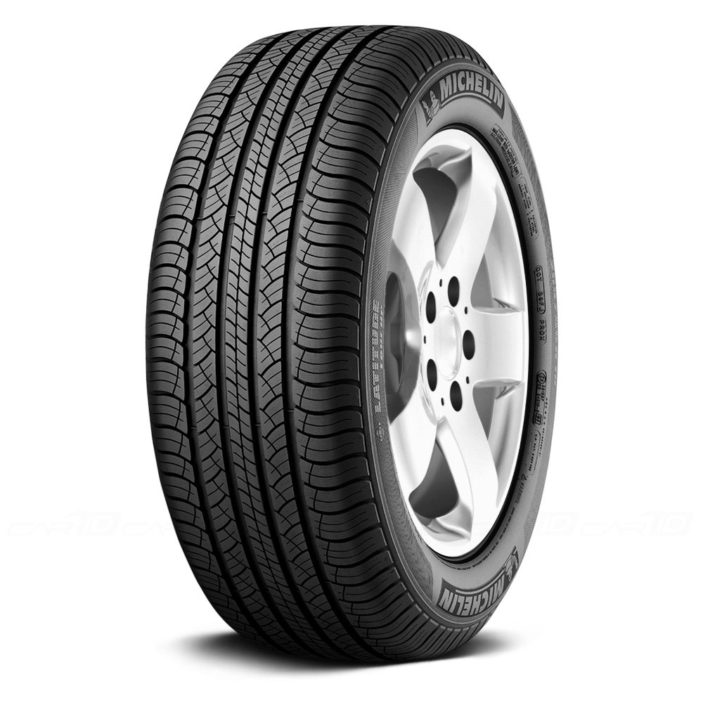 Michelin Latitude Tour HP N0 XL 275/45 R19 108V off road, 4x4, suv nyári gumi