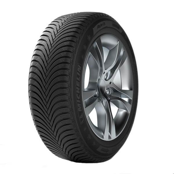 Michelin XL PILOT ALPIN 5 SU 285/40 R21 109V off road, 4x4, suv téli gumi