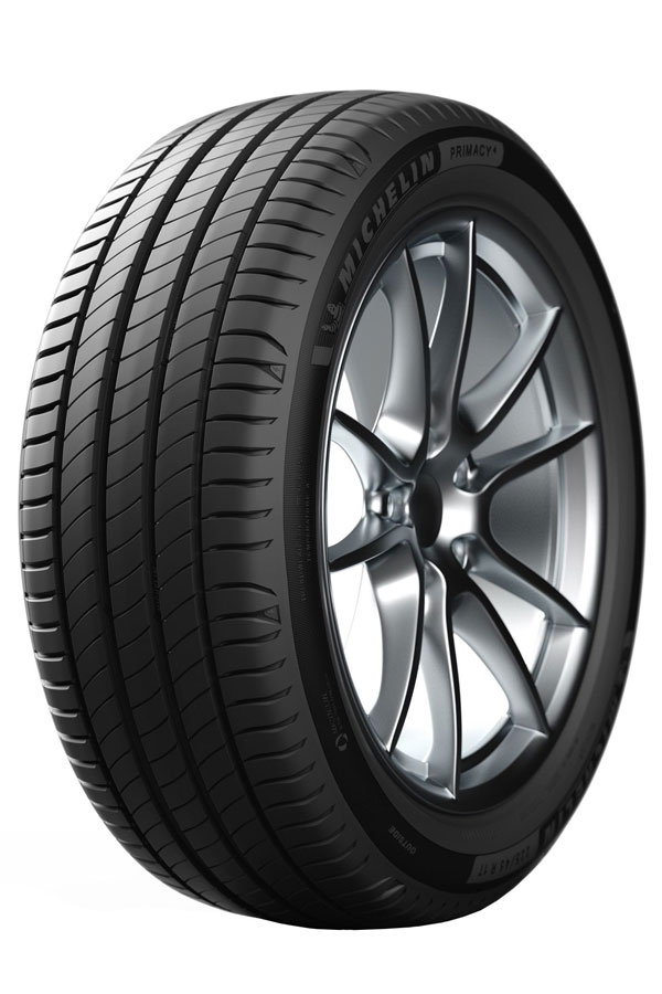 Michelin Primacy 4 XL VOL 245/45 R18 100W nyári gumi