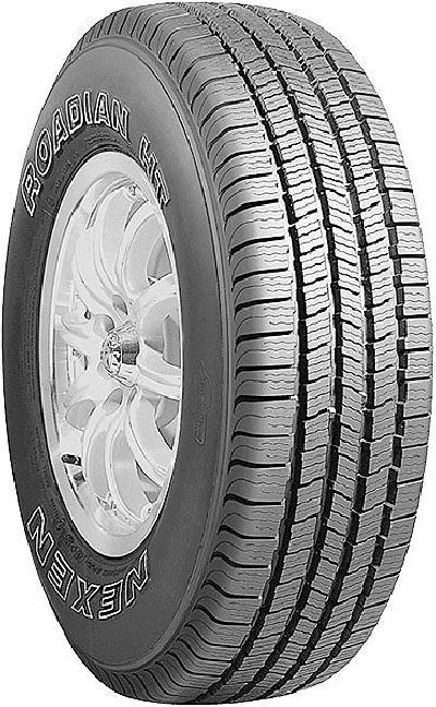 Nexen Roadian H/T 215/75 R15 100S off road, 4x4, suv nyári gumi