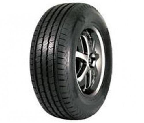 Onyx NY-HP7 225/55 R18 98V off road, 4x4, suv nyári gumi