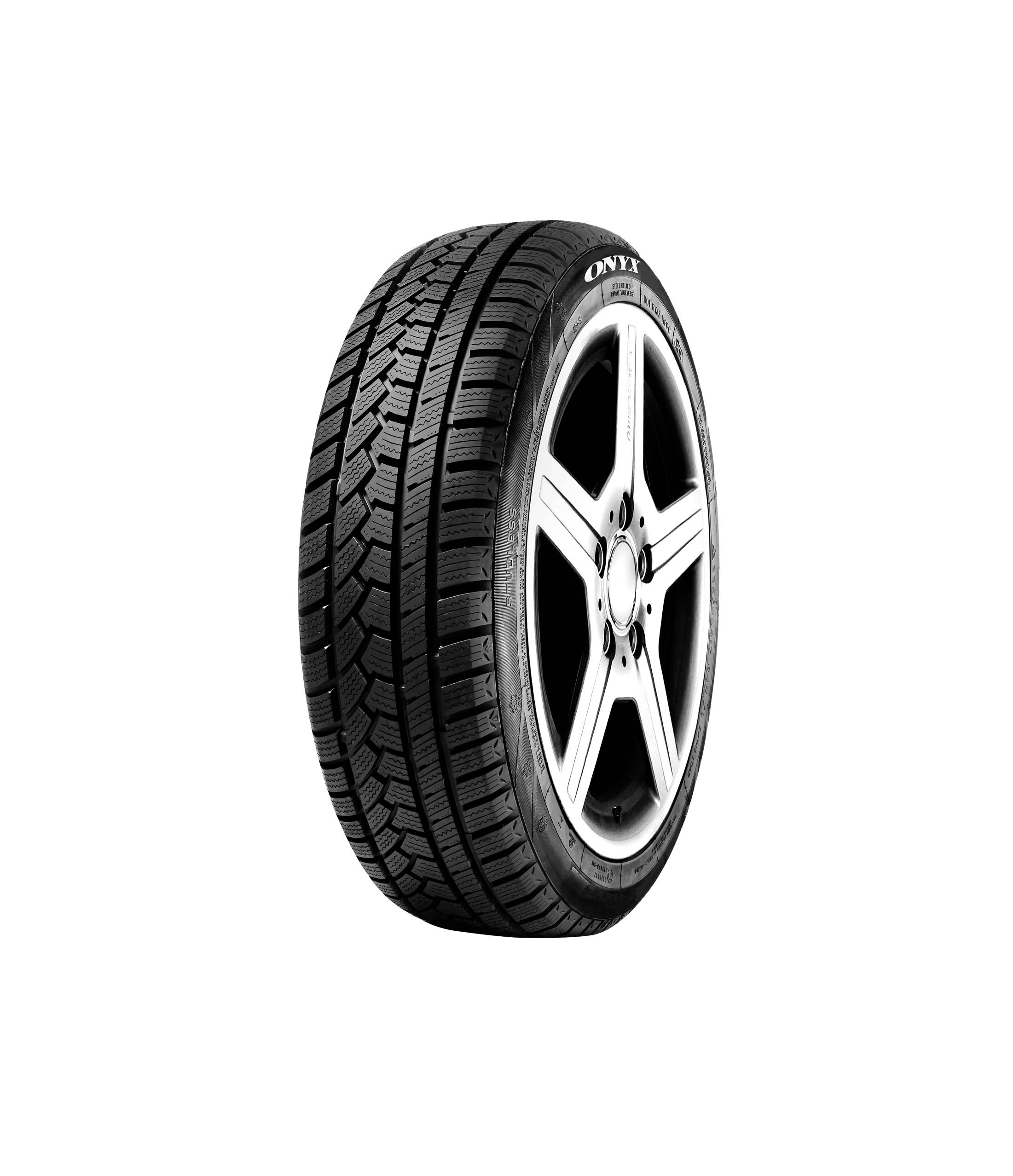 Onyx NY-W702 195/55 R15 85H téli gumi