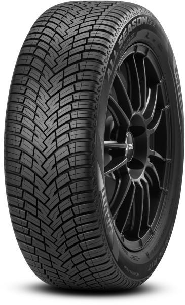 Pirelli XL CINTURATO ALL SEASON SF 2 (Szgk. négyévszakos abroncs 225/40 R18 92Y négyévszakos gumi