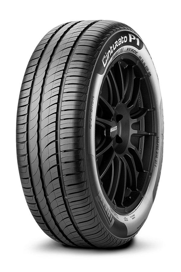 Pirelli P1 CinturatoVerde 175/65 R14 82T nyári gumi