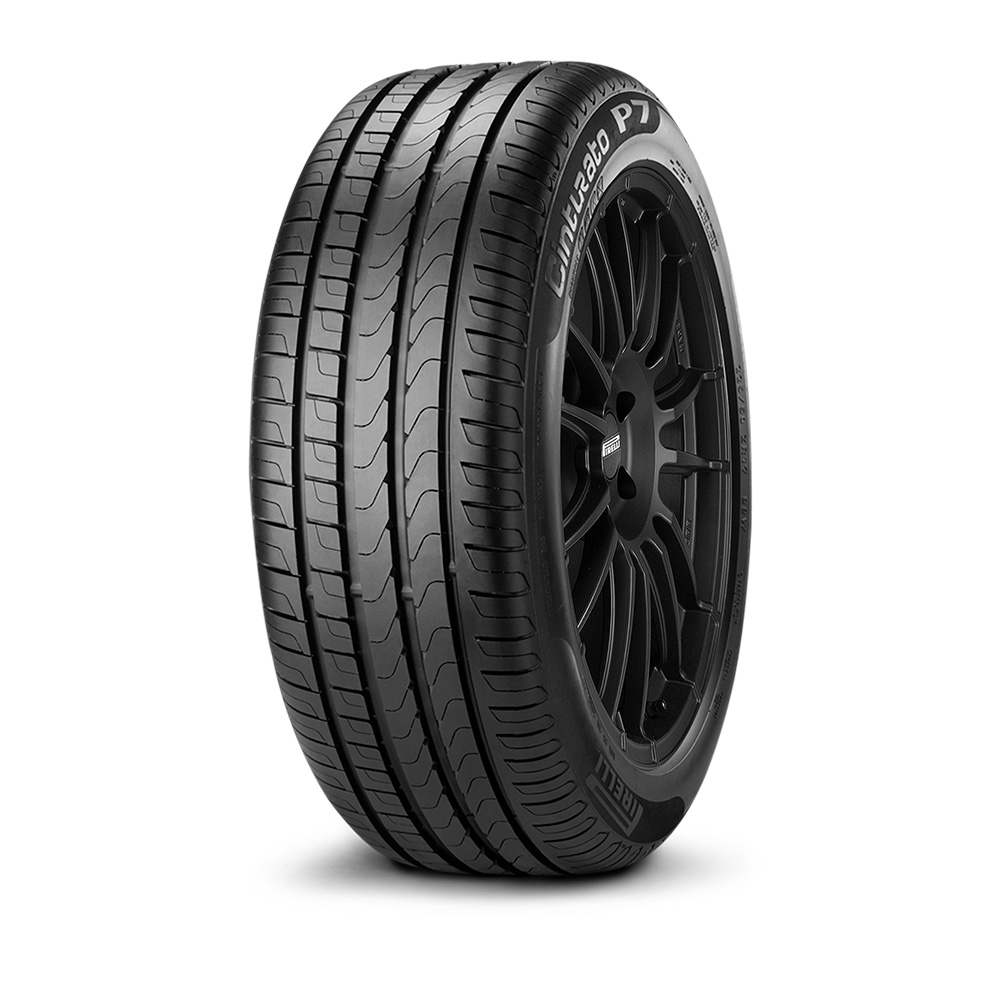 Pirelli P7 Cinturato* K1 RunFlat 225/45 R17 91W nyári gumi