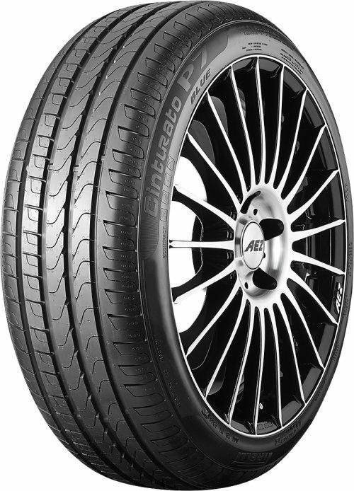 Pirelli P7 CinturatoBlue XL 225/50 R17 98Y nyári gumi