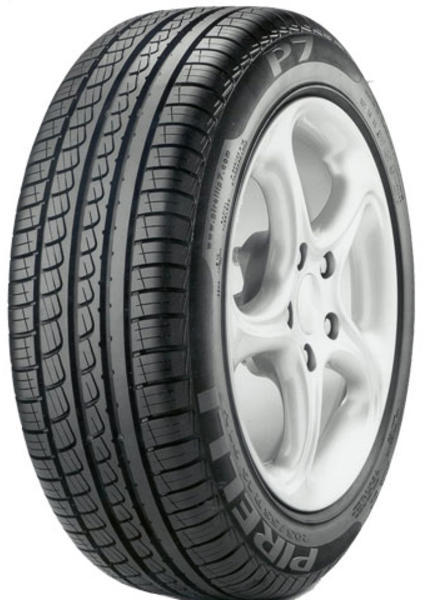 Pirelli Scorpion Verde All Season 265/70 R16 112H off road, 4x4, suv nyári gumi
