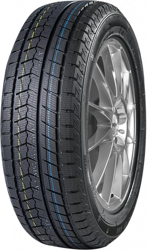 Roadmarch /SNOWROVER 868 XL TL 225/55 R17 101V téli gumi