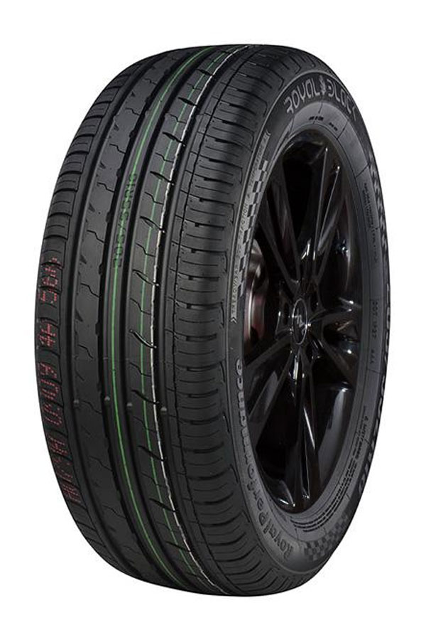 Royal Black Royal Performance XL TL 245/45 R18 100W nyári gumi