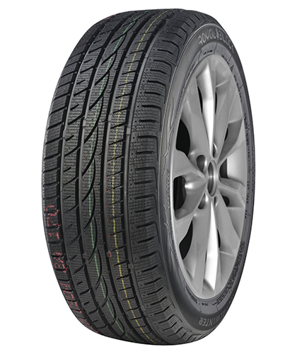 Royal Black Royal Winter TL 205/55 R16 91H téli gumi