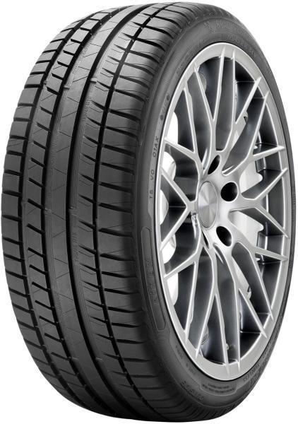 Sebring ROAD PERFORMANCE 205/60 R16 96V nyári gumi