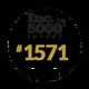 az európai kontines 1571. leggyorsabban fejlődő vállalata
