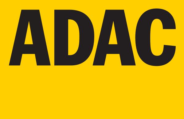 ADAC négyévszakos és téli gumiabroncs teszt - 2016