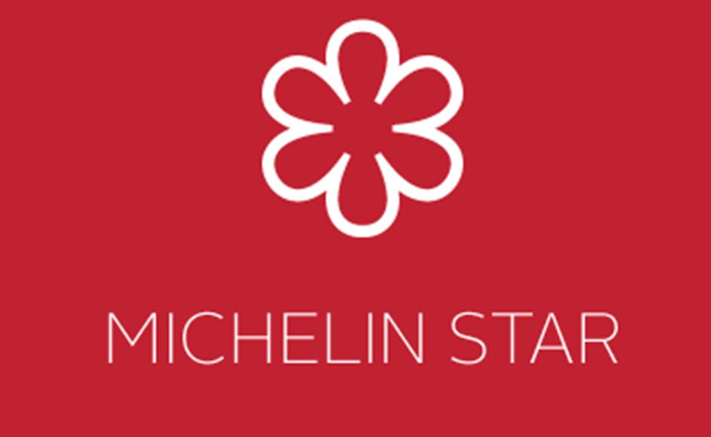 MIchelin guide 2