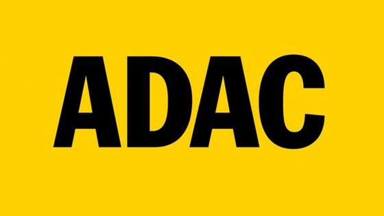 ADAC téli gumi teszt 2019